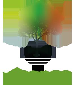 Arcileo