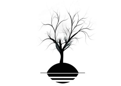 Accompagnement – Intégration d'un nouveau collaborateur