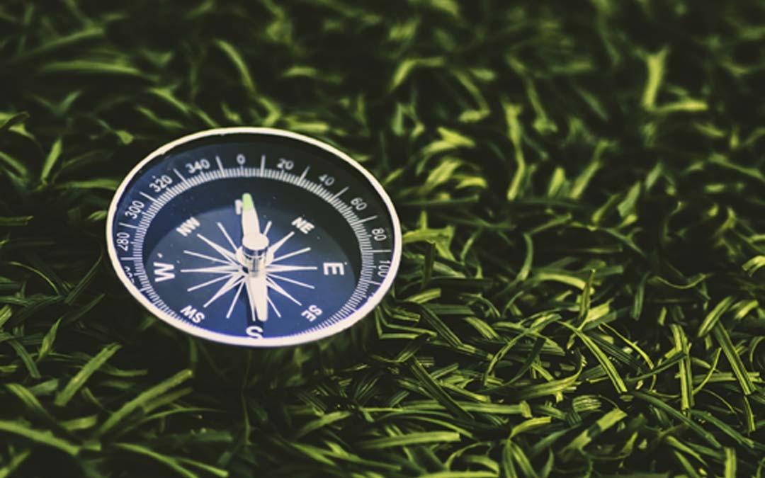 Les quatre valeurs cardinales de l'agilité