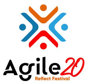 Agile20 Reflect Festival